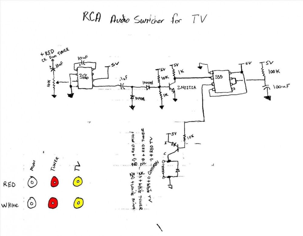 medium resolution of mini hdmi cable wiring diagram best micro hdmi cable wiring diagram rca wiring diagram