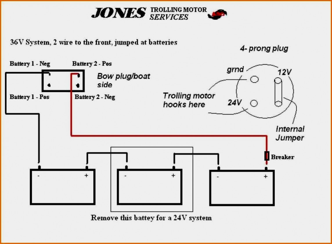 Aw4 Transmission Diagram