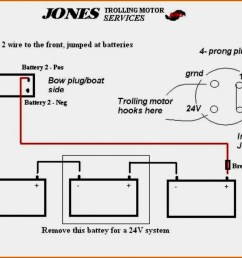 minn kota trolling motor plug wiring diagram wire diagram database minn kota 12v wiring schematic [ 1144 x 840 Pixel ]