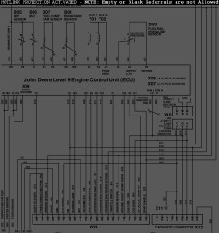 john deere lt 155 wiring diagram john deere lt133 wiring schematicjohn john deere lt155 wiring diagram [ 2158 x 2608 Pixel ]