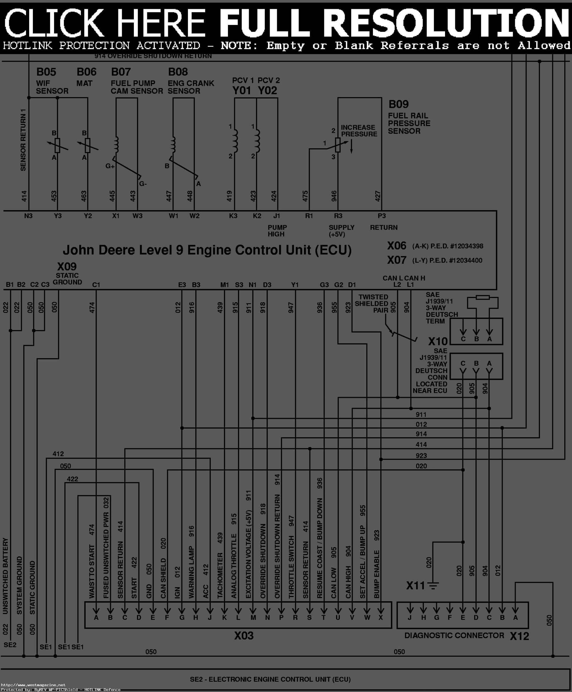 hight resolution of john deere lt 155 wiring diagram john deere lt133 wiring schematicjohn john deere lt155 wiring diagram