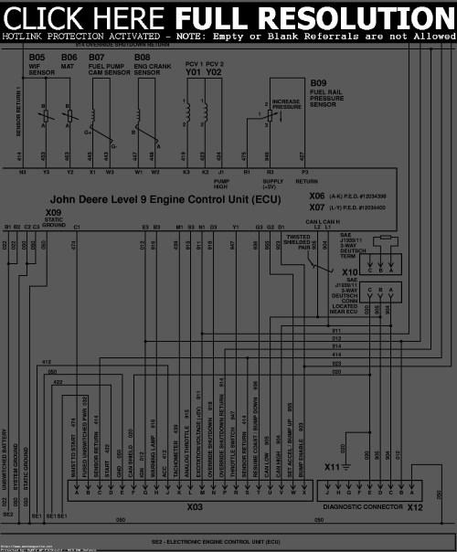 small resolution of john deere lt 155 wiring diagram john deere lt133 wiring schematicjohn john deere lt155 wiring diagram