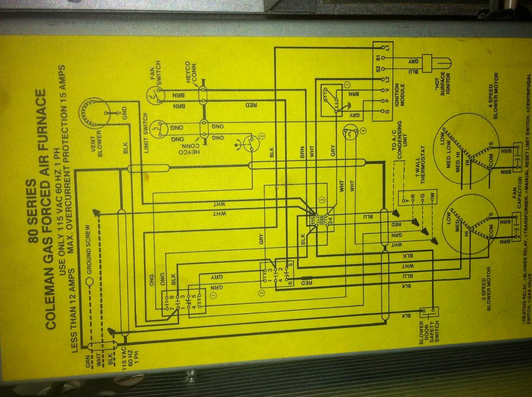 hight resolution of  coleman electric furnace wiring diagram wirings diagram on coleman furnace manual coleman evcon schematic