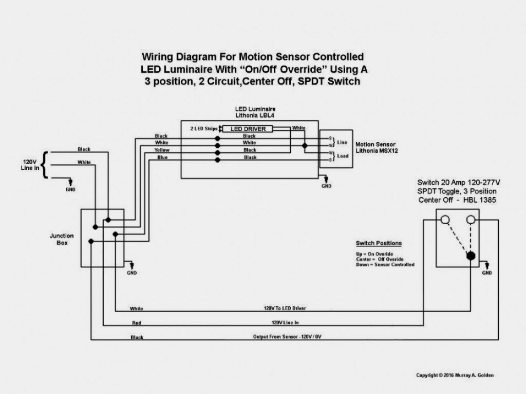 hight resolution of  christmas tree light connections christmas wiring diagram 2 wire led light christmas led christmas light on christmas