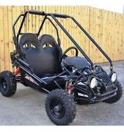 diagram motorcycle dealers edmonton ttc motorsports ltd taotao 110cc on ez go golf cart tao go cart wiring  [ 1024 x 1024 Pixel ]