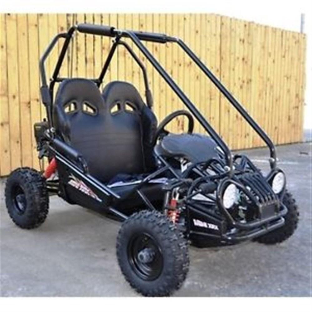 medium resolution of  diagram motorcycle dealers edmonton ttc motorsports ltd taotao 110cc on ez go golf cart tao go cart wiring