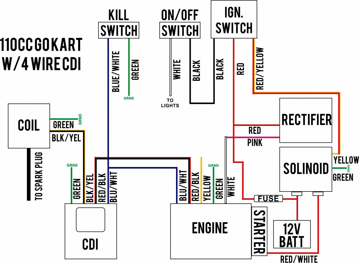 hight resolution of motorguide wiring harness simple wiring diagram site motorguide trolling motor wiring diagram