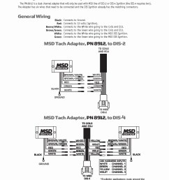 msd 6a tach wiring wiring liry msd digital 6 plus wiring  [ 1675 x 2175 Pixel ]