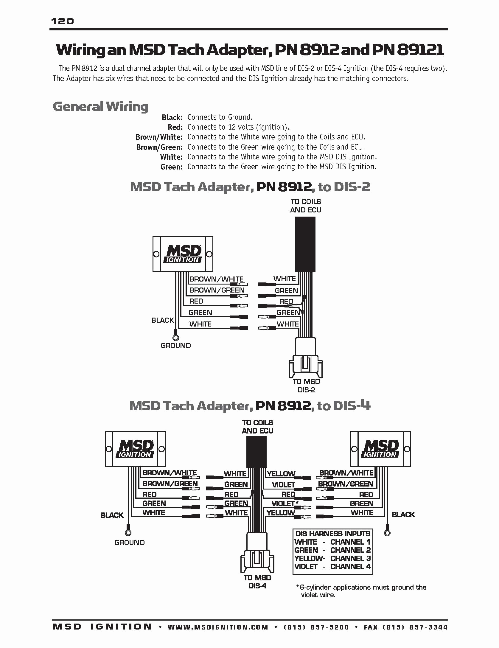 hight resolution of  msd digital plus wiring diagram on msd ignition box wiring msd distributor with msd 6al msd digital 6