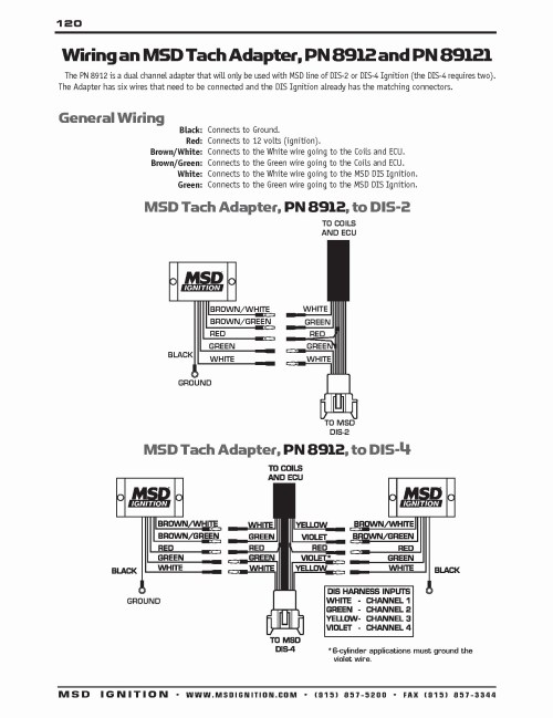 small resolution of  msd digital plus wiring diagram on msd ignition box wiring msd distributor with msd 6al msd digital 6