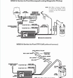 msd ignition wiring diagram 1991 f150 wire management wiring diagram ford msd ignition wiring diagram [ 1675 x 2175 Pixel ]