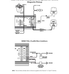 msd 7al 3 wiring diagram chevy wiring diagram online chevy heimsd 7al 3 wiring diagram chevy [ 1675 x 2175 Pixel ]