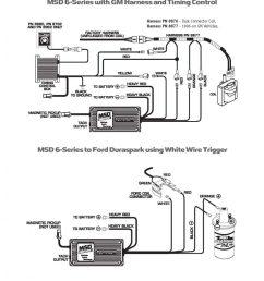 msd 7al 3 wiring diagram chevy wiring diagram online chevy hei distributor wiring diagram [ 789 x 1024 Pixel ]