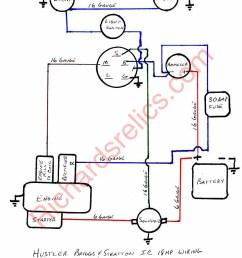 murry mower wiring diagram wiring diagram schematics on murray steering diagram mtd riding  [ 800 x 1005 Pixel ]