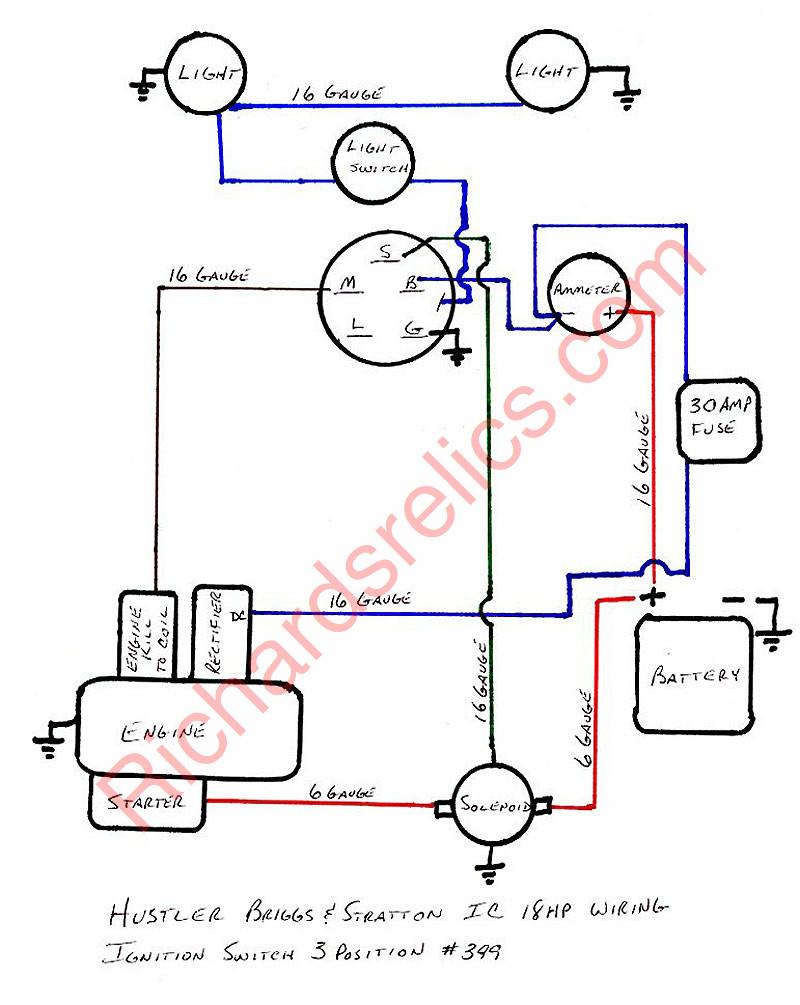 hight resolution of  murry mower wiring diagram wiring diagram schematics on murray steering diagram mtd riding