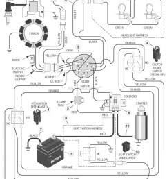 murray ignition switch diagram trusted wiring diagram lawn mower on snapper lawn mower wiring  [ 837 x 1024 Pixel ]