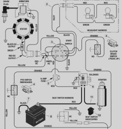 murray lawn mower ignition switch wiring diagram wirings diagram murray lawn mower wiring diagram 30900x8 murray [ 841 x 970 Pixel ]
