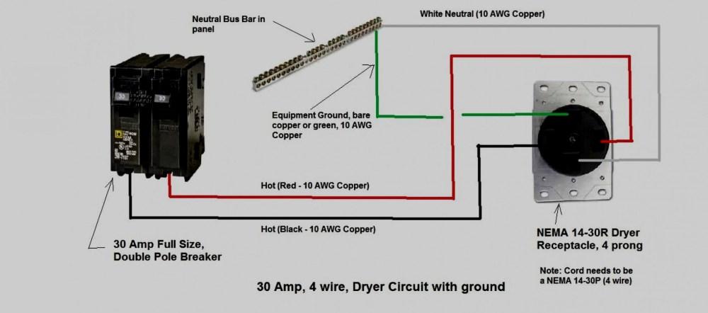 medium resolution of 220 fuse diagram wiring diagramcircuit box wiring diagram 220 black red best wiring diagram220 circuit breaker