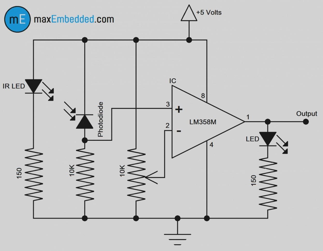 Wiring Diagram Nema L14 30