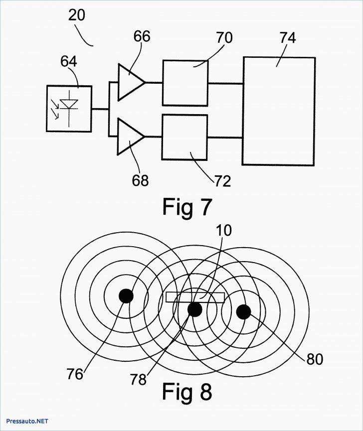 leviton wiring box connector