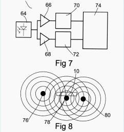 nema l14 30 wiring diagram twist lock plug free inside and within 20 20 amp twist [ 862 x 1024 Pixel ]