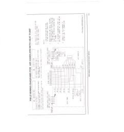 nema l6 20p plug wiring diagram popular 20 ampere 250 volt nemanema l6 20p plug wiring [ 1680 x 2174 Pixel ]
