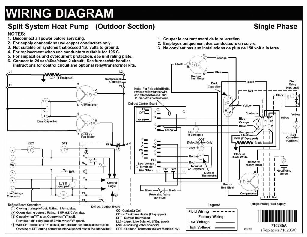 hight resolution of  nest thermostat wiring diagram heat pump simple wiring diagram nest thermostat wiring diagram heat pump