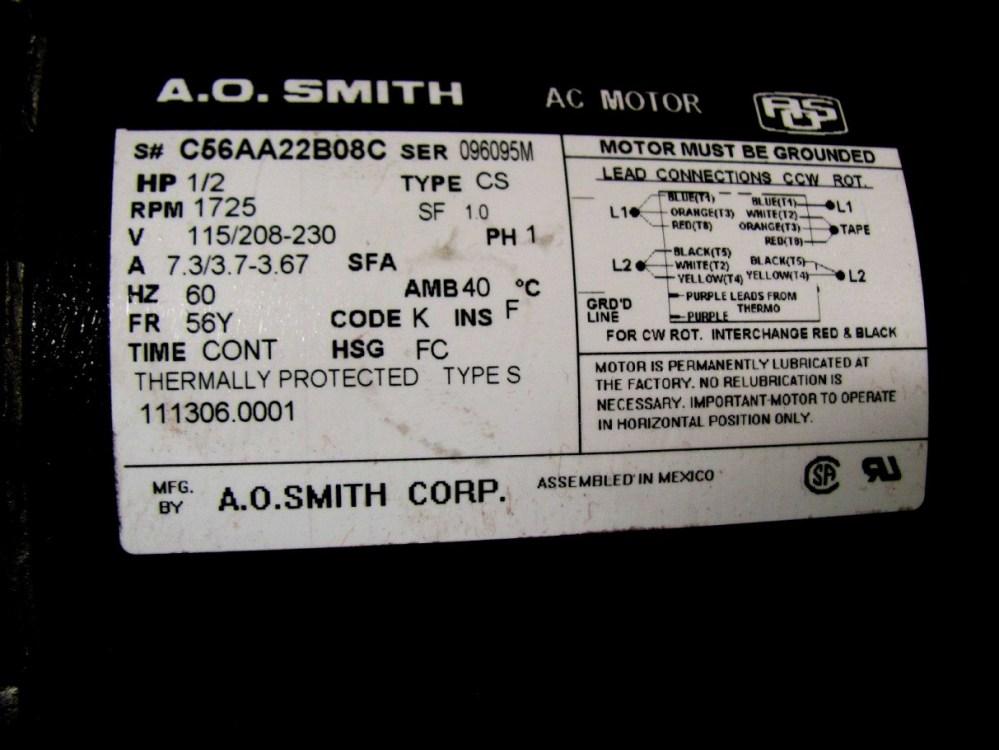 medium resolution of picpxpo dayton motor wiring diagram dayton motor wiring diagram ao smith fan motor wiring diagram ao smith motor wiring diagram