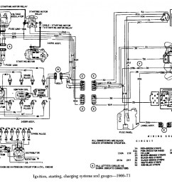 new chevy 350 engine wiring diagram 400 sbc library ignition wiring diagram chevy 350 [ 1347 x 910 Pixel ]