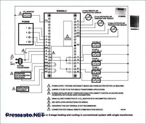 small resolution of new of aprilaire humidifier wiring diagram heating 700 to york tg9 aprilaire humidifier wiring diagram