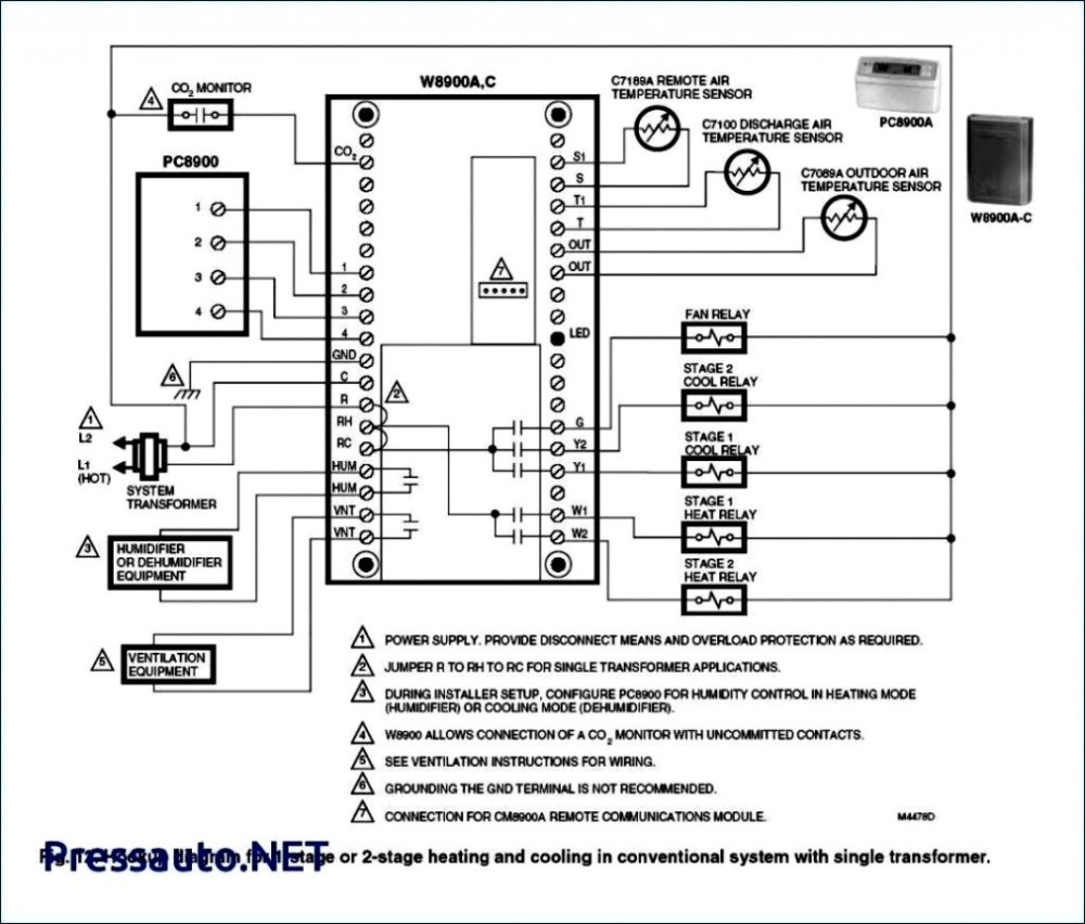 medium resolution of new of aprilaire humidifier wiring diagram heating 700 to york tg9 aprilaire humidifier wiring diagram
