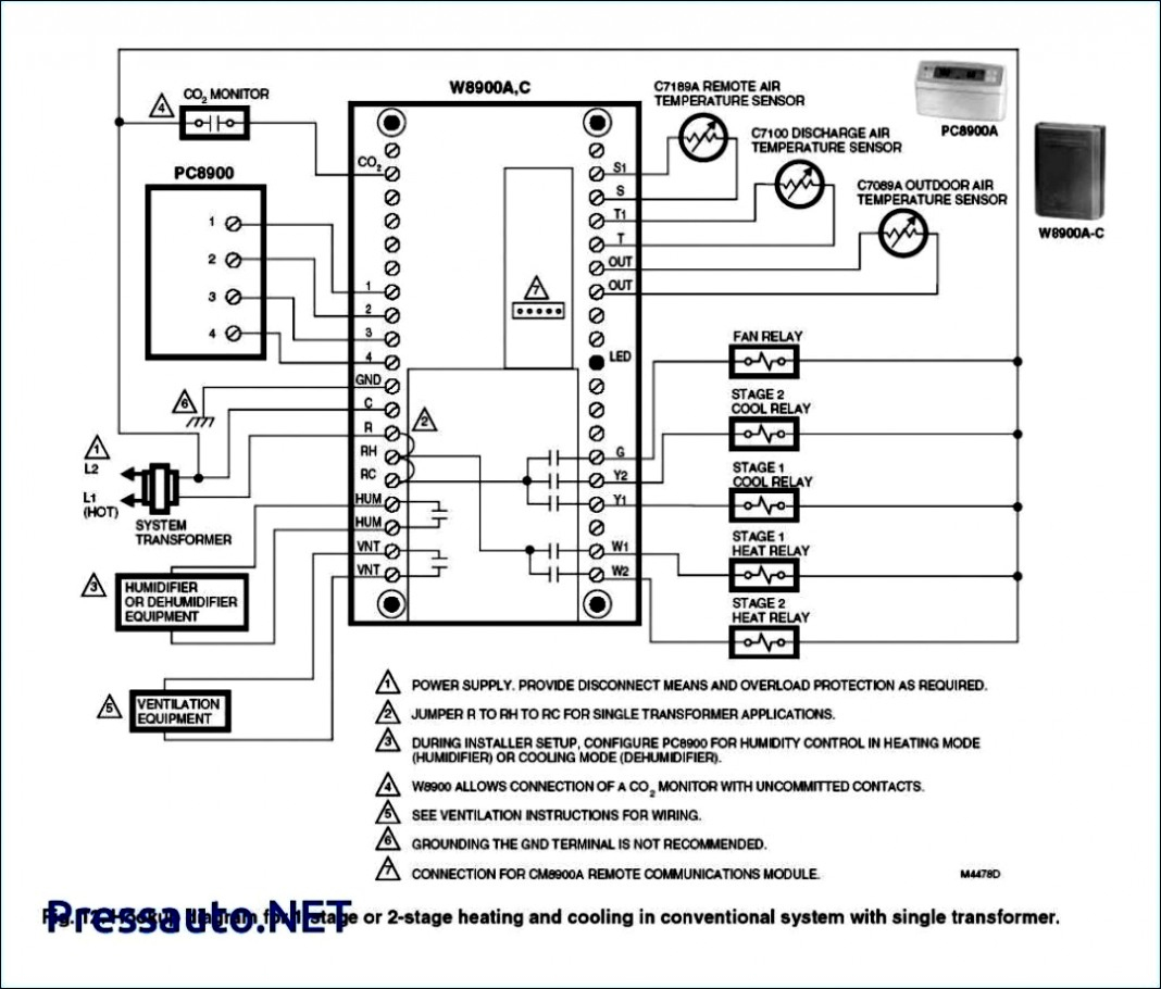hight resolution of new of aprilaire humidifier wiring diagram heating 700 to york tg9 aprilaire humidifier wiring diagram