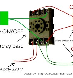 new of off delay timer wiring diagram ic 555 pin and description 3 220 3 wire wiring diagram [ 1266 x 910 Pixel ]