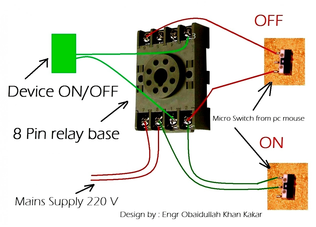 hight resolution of new of off delay timer wiring diagram ic 555 pin and description 3 220 3 wire wiring diagram