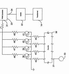 number 1014 century battery charger wiring diagram wiring library century battery charger wiring diagram [ 2463 x 1865 Pixel ]
