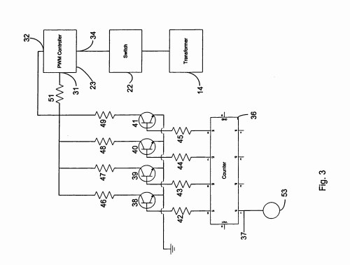 small resolution of number 1014 century battery charger wiring diagram wiring library century battery charger wiring diagram