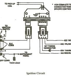 oldsmobile hei distributor wiring diagram wiring diagram hei distributor wiring diagram chevy 350 [ 1280 x 762 Pixel ]