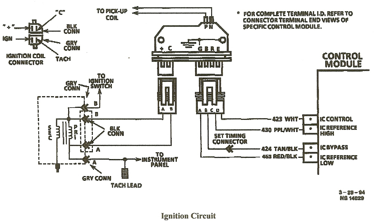 hight resolution of oldsmobile hei distributor wiring diagram wiring diagram hei distributor wiring diagram chevy 350