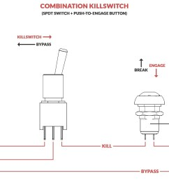 spdt momentary switch wiring diagram circuit diagram wiring diagram dpdt momentary switch wiring dpdt momentary switch diagram [ 1744 x 1200 Pixel ]