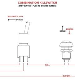 dpdt momentary switch diagram wiring diagram db install momentary switch spdt momentary switch wiring diagram circuit [ 1744 x 1200 Pixel ]