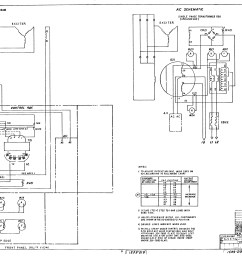 wiring diagram onan genset 6 5 kw wiring diagram blog onan emerald generator wiring diagram free download [ 6906 x 4511 Pixel ]