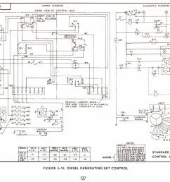 wiring diagram for onan 16 wiring diagram data today onan 16 hp wiring diagram wiring diagram [ 1024 x 862 Pixel ]