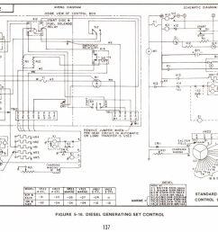 5kw onan rv generator wiring diagram for 6 wiring diagram g85kw onan rv generator wiring diagram [ 1024 x 862 Pixel ]