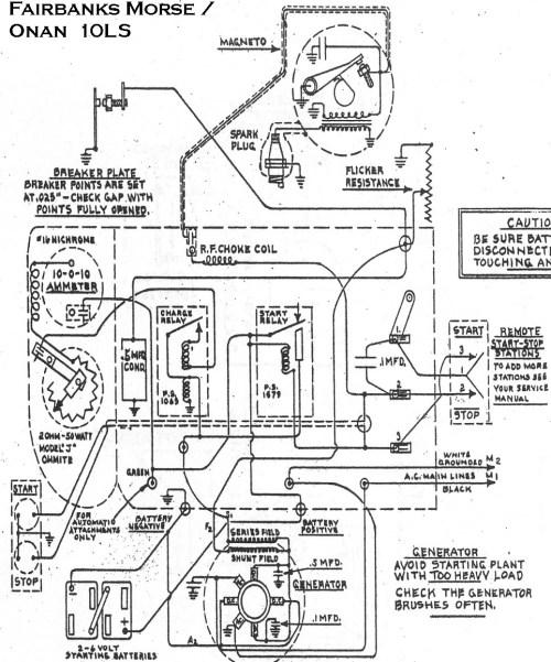 small resolution of onan 6 3 propane generator rv wiring diagram wiring diagram onan onan 6 3 propane generator rv wiring diagram