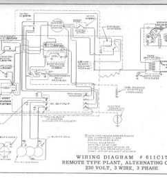 onan 6 5 marine generator wiring diagram wiring diagram6 5 kw onan wiring diagram wiring diagramwiring [ 1024 x 787 Pixel ]