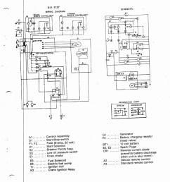 onan generator remote switch wiring diagram wiring diagram onan generator remote start switch wiring diagram [ 807 x 1024 Pixel ]