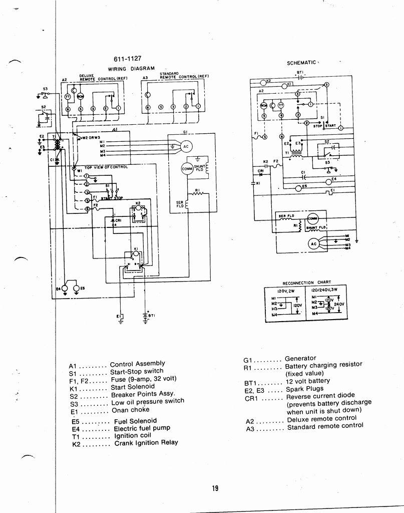 medium resolution of onan generator remote switch wiring diagram wiring diagram onan generator remote start switch wiring diagram