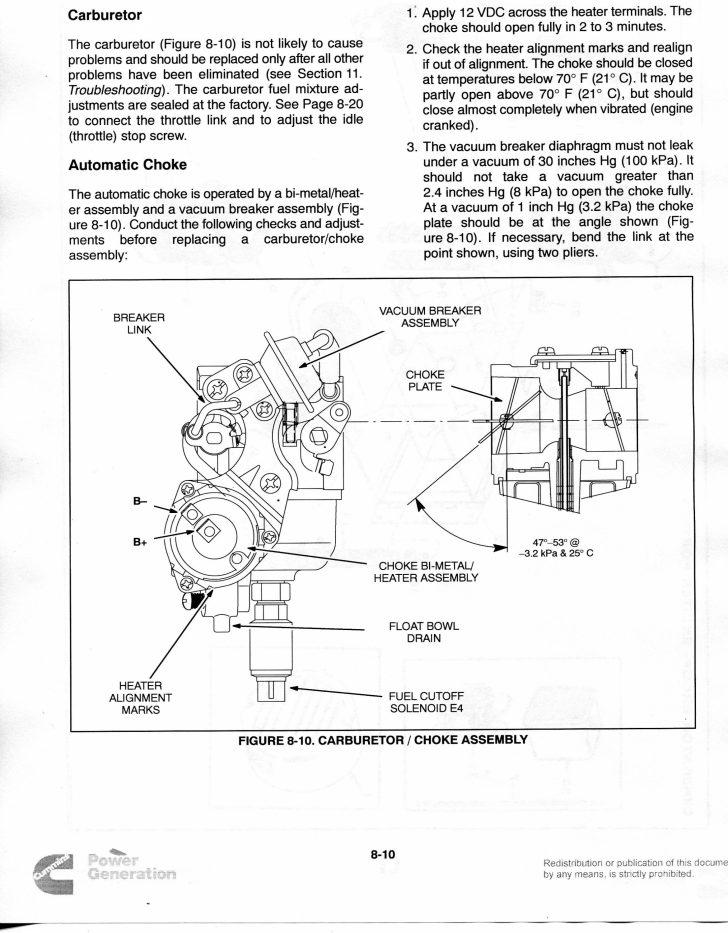 4.0 Onan Generator Wiring Diagram | familycourt.us Onan Microlite Wiring Diagram on