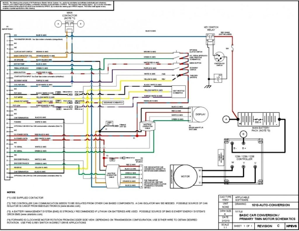 hight resolution of drawing electrical wiring diagrams wiring diagram software open draw a circuit diagram for jo39s circuit label the components