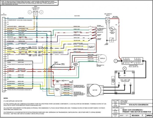 small resolution of drawing electrical wiring diagrams wiring diagram software open draw a circuit diagram for jo39s circuit label the components